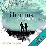 Stephenie Meyer Livres audio Audible