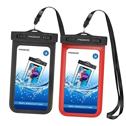 coque moko iphone 8 plus