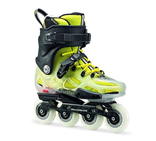 rollerblade-twister-x-44