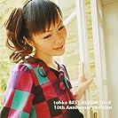 BEST ALBUM 10+5