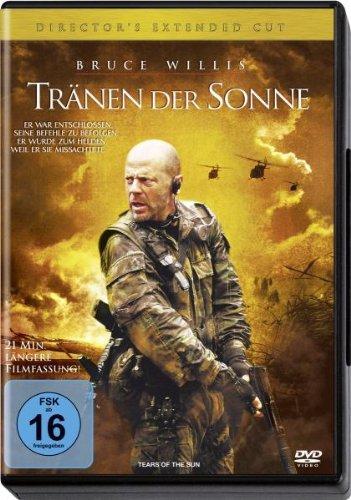 trnen-der-sonne-directors-cut