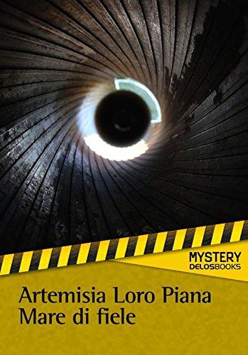 mare-di-fiele-odissea-mystery