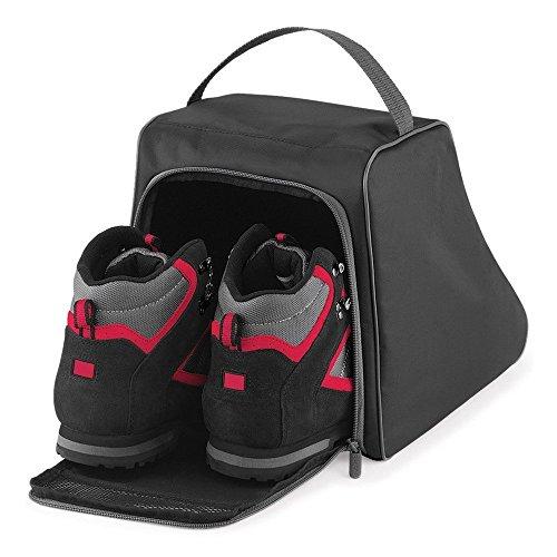 quadra-hiking-boot-bag