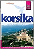 Korsika - Wolfgang Kathe