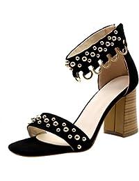 Artfaerie 3A22205*SFE*6560 - Zapatilla Alta Mujer  Zapatos de moda en línea Obtenga el mejor descuento de venta caliente-Descuento más grande