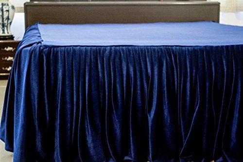 azul-de-la-colmena-de-extension-de-la-cama-alta-costura-ropa-de-cama-de-luxe-lubricante-luxe-con-vol