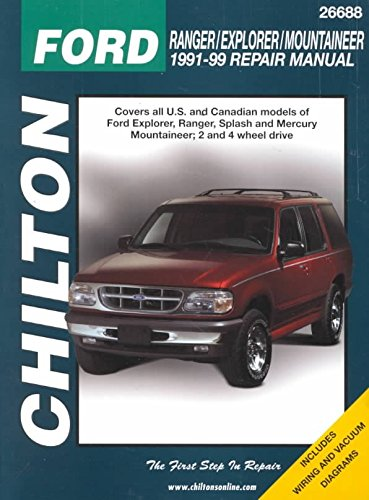 ford-explorer-1991-99-by-chilton-publishing-published-september-1999