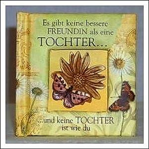Herunterladen Buch Zitate Tochter Buch Online Buch Verzeichnis