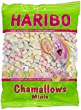 Haribo Chamallows Minis,12er Pack (12x 200 g)
