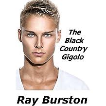 The Black Country Gigolo