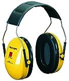 3M Kapselgehörschützer H510AC Peltor für Lärmpegel bis 98 dB