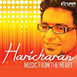 #7: Music from the Heart