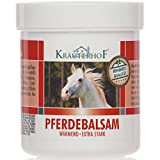 Krauterhof Gel Cavallo Scaldante 100ml
