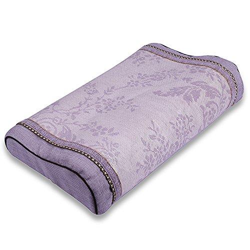 Cuscino di cotone lento spazio onda cuscino