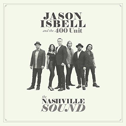 the-nashville-sound-vinyl