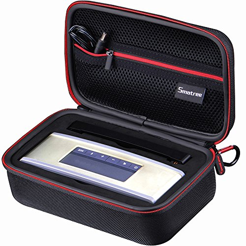 smatree-compact-case-b160s-para-bose-soundlink-mini-altavoz-inalambrico-bluetooth-altavoz-no-incluid
