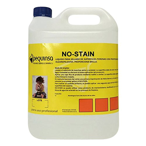 protector-con-brillo-para-suelos-de-hormigon-barro-terrazo-hormigon-impreso-gresenvase-5-litros