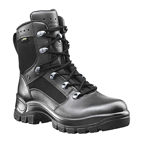 Haix-Einsatzstiefel-Stiefel-GORE-TEX-Airpower-P6-high
