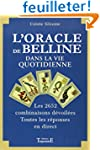L'oracle de Belline dans la vie quoti...