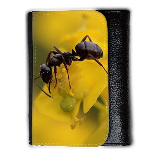 cartera-unisex-v00004047-legno-waldameise-formica-medium-size-wallet