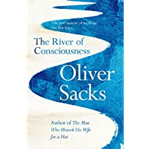 The River of Consciousness (English Edition)