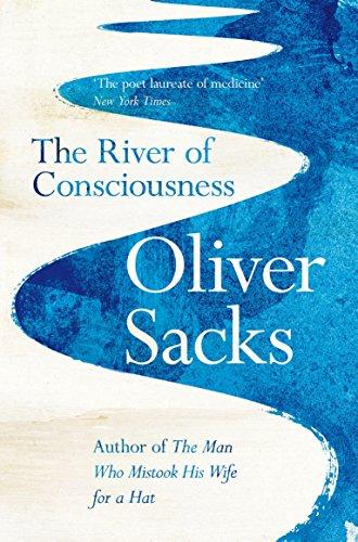 The River of Consciousness (English Edition) por Oliver Sacks