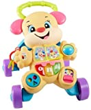 #7: Fisher Price Laugh and Learn Smart Stages Learn with Sis Walker