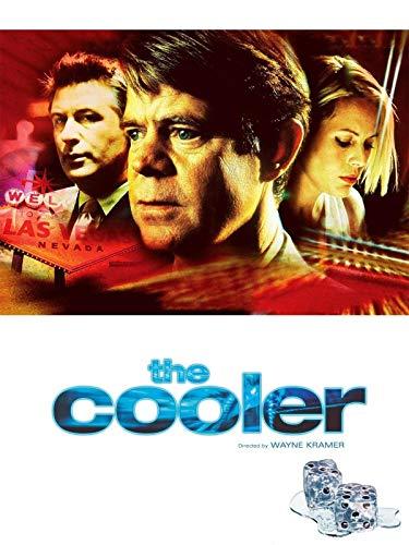 The Cooler - Alles auf Liebe -