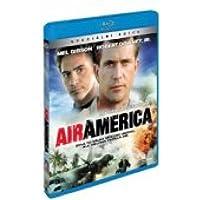 Air America BD