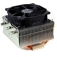 Scythe SCIOR-1000 Iori CPU Kühler
