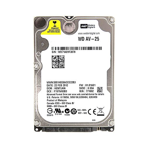 western-digital-av-25-disco-duro-interno-de-320-gb-sata-25