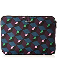Kipling Laptop Cover 13
