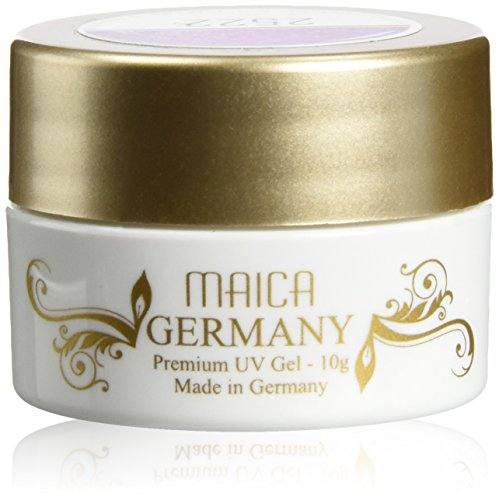 maica Allemagne Thermogel 522, 1er Pack (1 x 10 g)