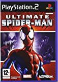 Ultimate Spiderman [Importación italiana]