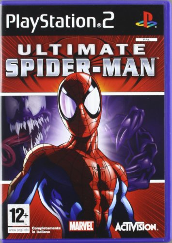 ultimate-spiderman-importacion-italiana
