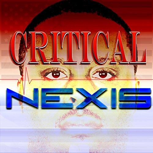 critical-explicit