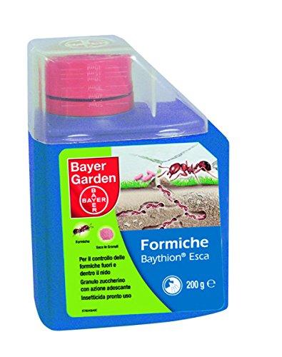 baythion-esca-per-formiche-in-confezione-da-200-grammi