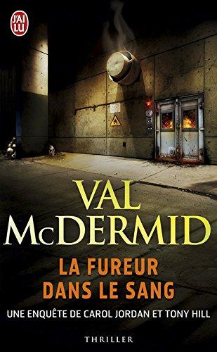 Descargar E Torrent La fureur dans le sang (NOUVEAU POLICIER t. 8391) Kindle Puede Leer PDF