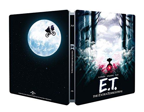 et-lextra-terrestre-steelbook-edizione-speciale-30-anniversario-blu-ray