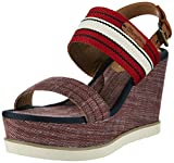 Wrangler Jeena Sunshine, Women's Open Toe Sandals