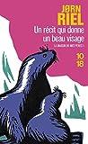 Telecharger Livres Un recit qui donne un beau visage La maison de mes peres tome 1 (PDF,EPUB,MOBI) gratuits en Francaise