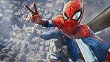 Marvel's Spider-Man – Standard Edition – [PlayStation 4] - 5