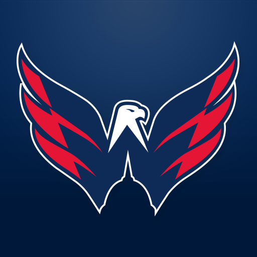 Capitals DeskSite (Capital One App)