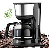 mr.-coffee-12-cup-programmable-coffeemaker