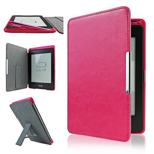 wisd-slim-leather-cover-case-for-amazon-kindle-paperwhite-fit-for-2012-2013-2015-2016-version-with-m