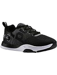 Reebok Cardio Pump Fusion, Zapatillas de Deporte para Mujer