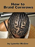 Cornrows have become a very popular hairstyle in today's society. Have you ever wondered how to do it yourself? Braiding cornrows isn't as difficult as it looks, but it will take some practice. In this book we will walk you through the step by step p...