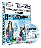 Practice Guru (Advance Series) JEE ADVAN...