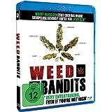 Weed Bandits [Blu-ray]