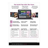 MAGIX Music Maker 2018 Plus Edition - Software De Producción De Música, Windows